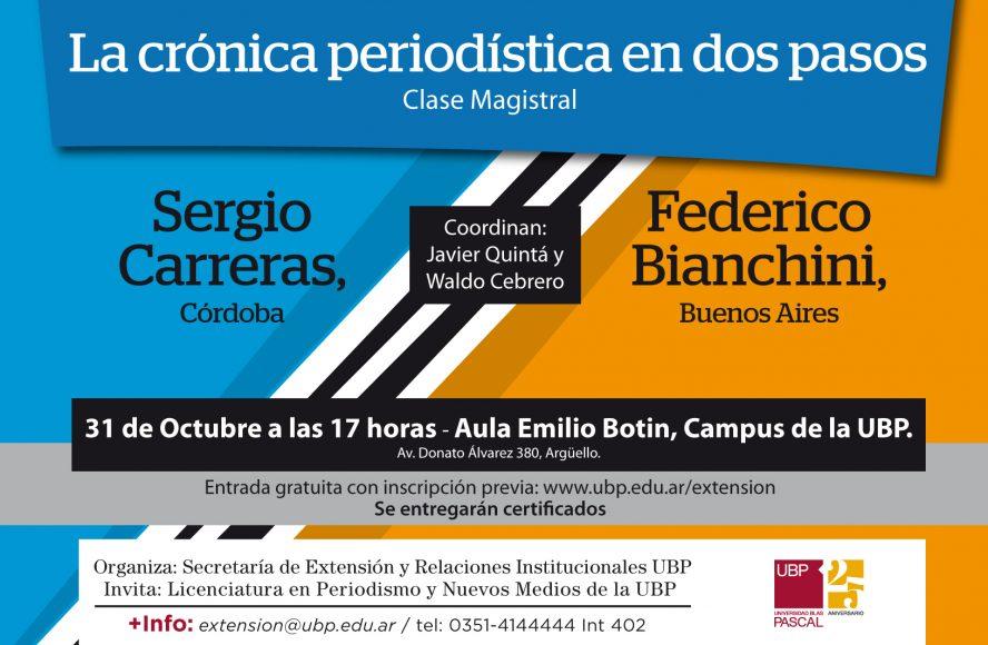 cronica-periodistica_red-ploy