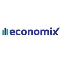 """23/09/2017 """"La economía necesita nuevas formas de liderazgo"""""""