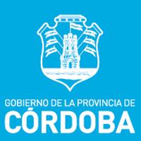"""13/10 """"Robledo presidió el lanzamiento de Vincular Córdoba 2016"""""""