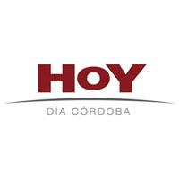 """12/05/2017 """"Los emprendedores estrenan ley"""""""