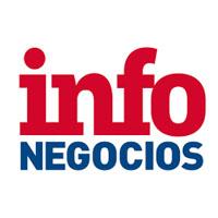 "6/12 ""Camila Lencioni, de Universidad Blas Pascal al Hospital Privado"""