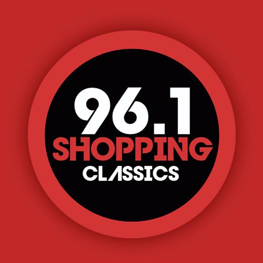 radio-shopping