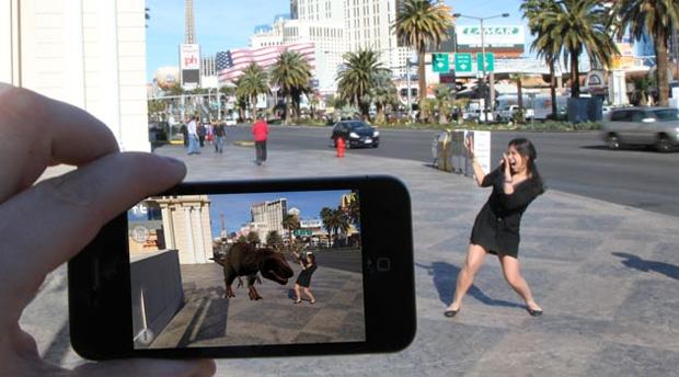 realidad-aumentada