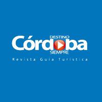 """21/05/2017 """"Turismo Religioso: Cura Brochero mostró su oferta turística en la ciudad"""""""