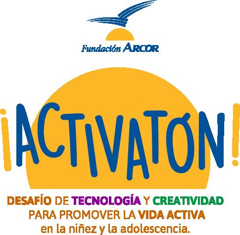 activaton