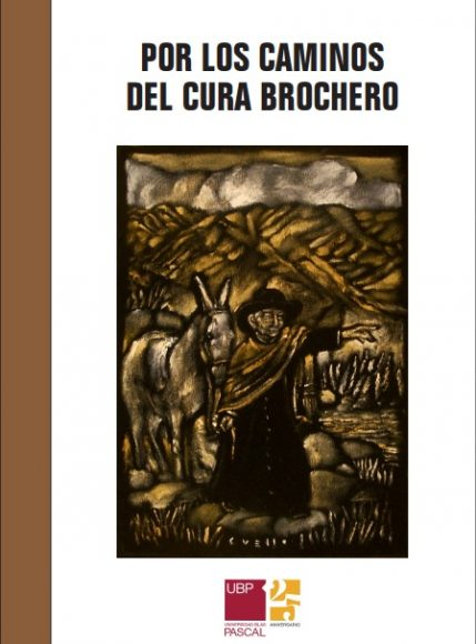 cura-brochero