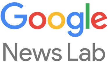 La UBP forma parte del Google News Lab University Network