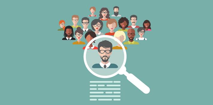 estudia-maestria-direccion-gestion-rrhh-online-ubp