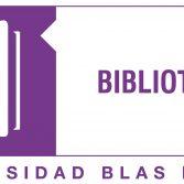 isologo-biblioteca1