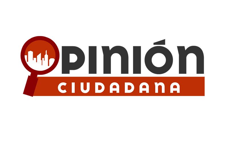 """20/12/2016 """"Apoteótico cierre del ciclo radial """"Hablemos de cooperativas"""""""
