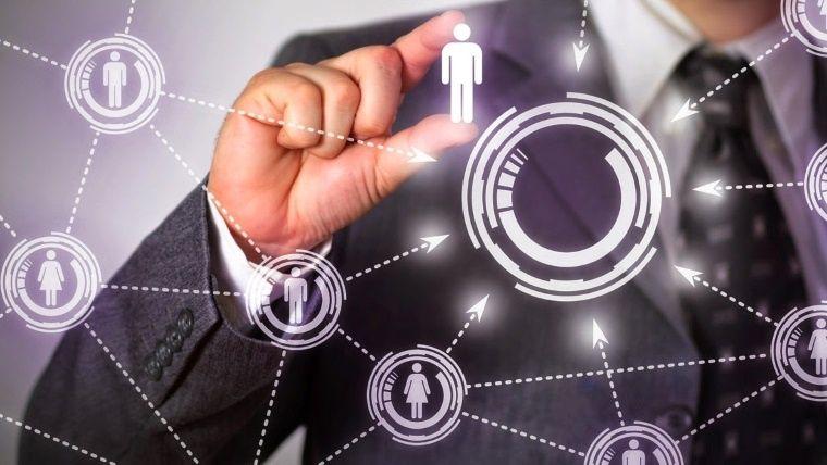 Direccion y gestion de recursos humanos