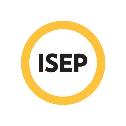 Un semestre en el extranjero: Convocatoria ISEP