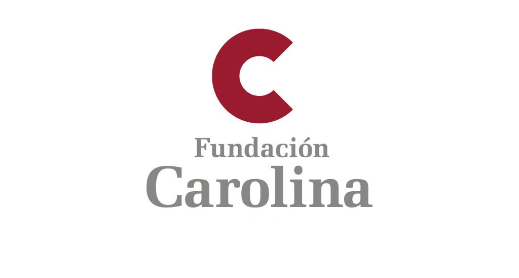 Convocatoria BECAS de Posgrado 2017/18 Fundación Carolina
