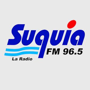 """07/02/2017 """"Entrevista Horacio French Radio Suquía"""""""