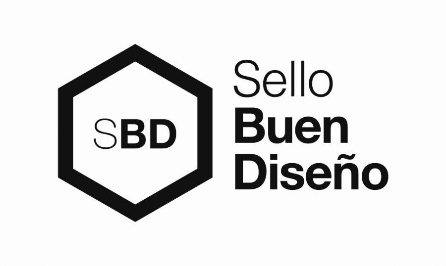 Sello del Buen Diseño Argentino: convocatoria abierta