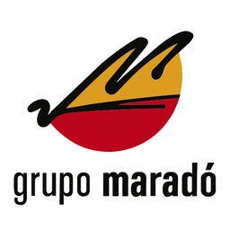 """16/03/2017 """"Entrevista al Dr. José Alejandro Consigli en Radio Maradó"""""""