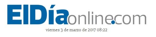 """03/03/2017 """"Elegir la educación a distancia: Universidad Blas Pascal"""""""