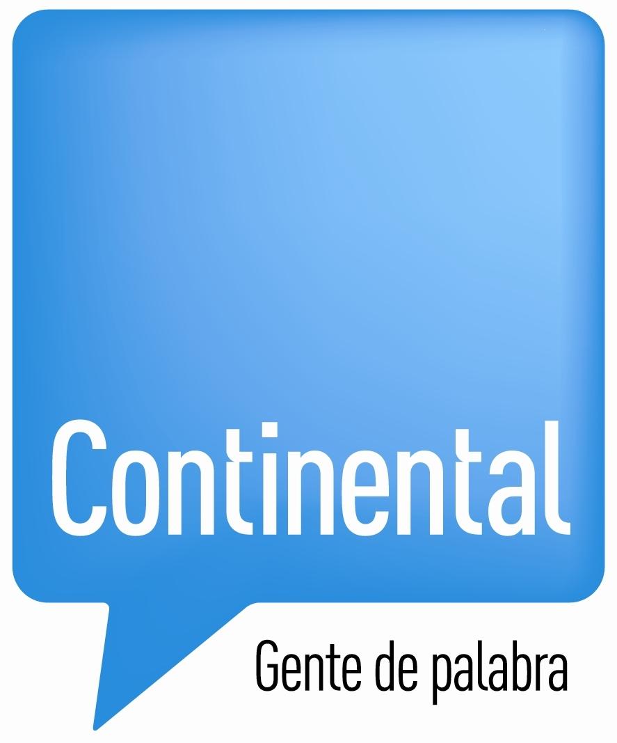 """23/02/2017 """"Entrevista a Jorge Jofré Radio Continental"""""""