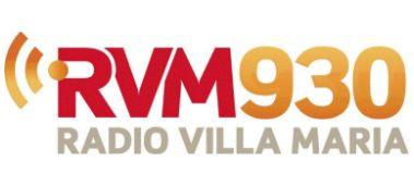"""23/02/2017 """"Entrevista a Jorge Jofré Radio Villa María"""""""