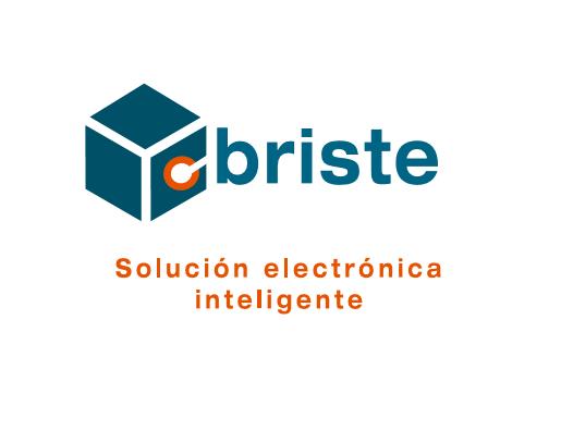 BRISTE: una app para la seguridad ciudadana