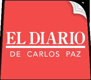 """22/03/2017 """"Directivos de la """"Universidad Blas Pascal"""" recorrieron el CEPROCOR"""""""