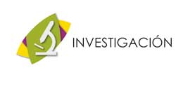 Ministerio de Ciencia y Tecnología de Córdoba: Apertura de la convocatoria PROTRI 2017