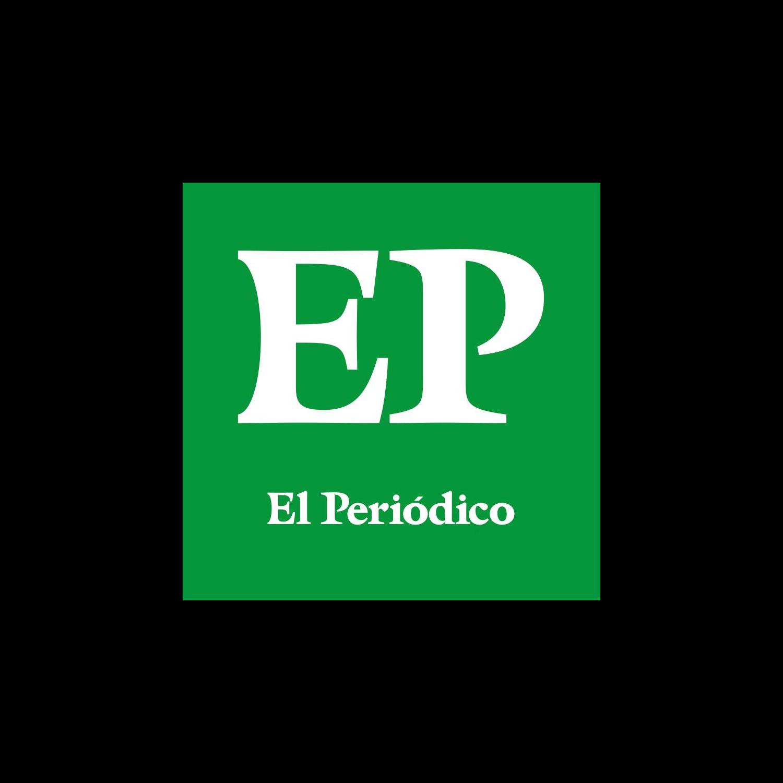 """07/04/2017 """"La Heladera Social ya funciona en su nuevo lugar"""""""