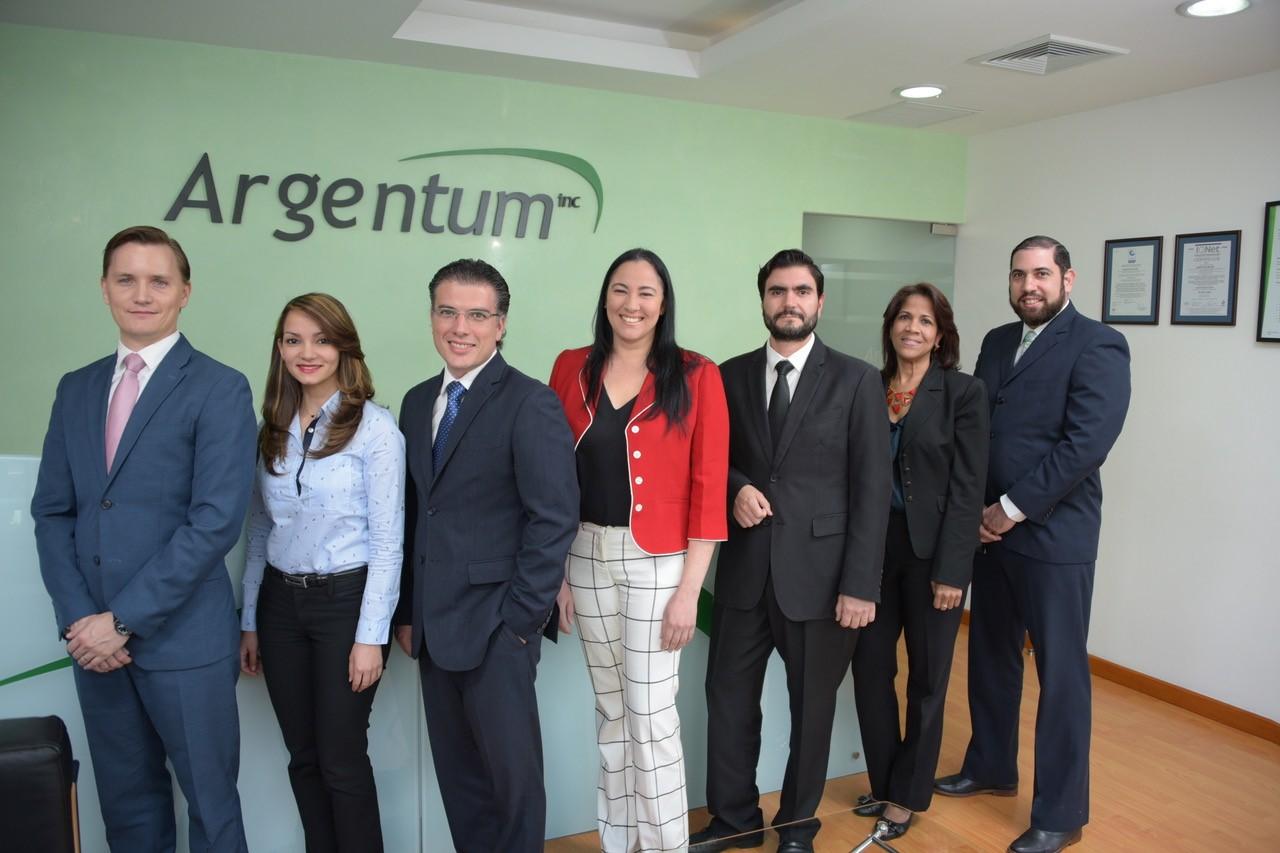Desde Rep. Dominicana desarrolla Software para Latinoamérica