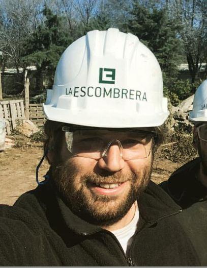 Sustentabilidad: reciclar escombros de las demoliciones