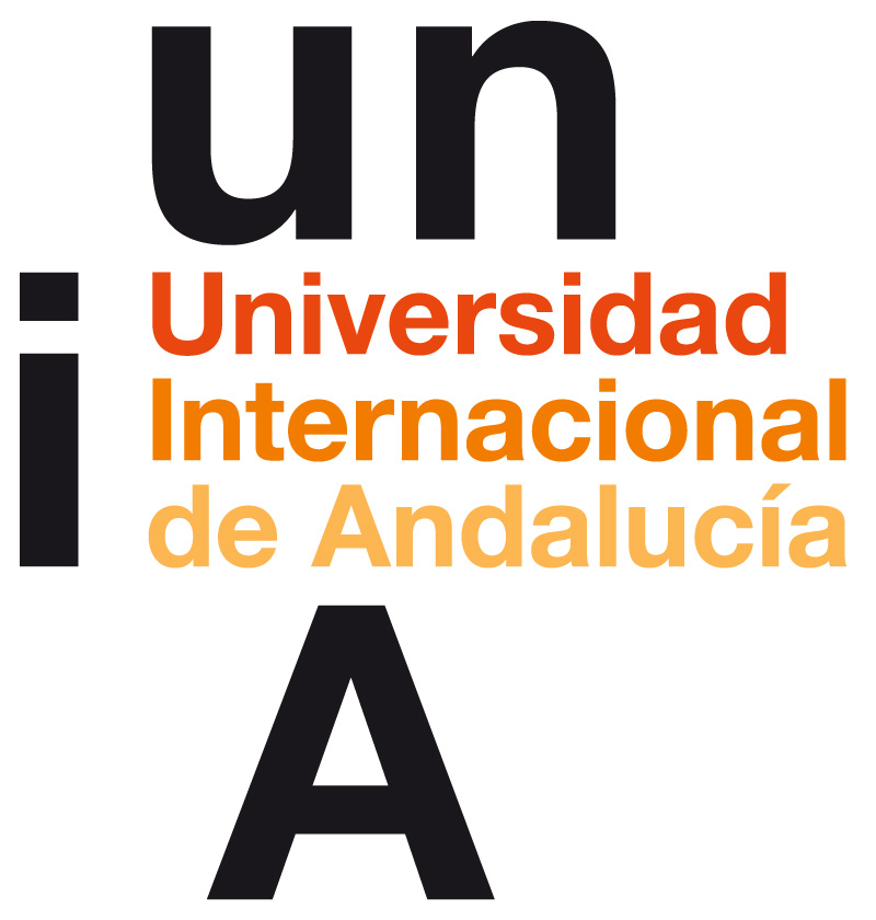 """16/05/2017 """"La UNIA asesora académicamente a un posgrado de la Universidad Blas Pascal de Argentina"""""""