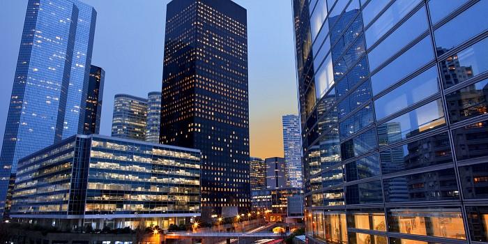 VI Congreso de Propiedad Horizontal e Inmobiliario