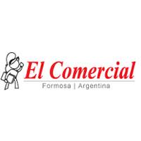"""29/05/2017 """"Todo listo para el sexto Congreso de Periodismo Digital FOPEA"""""""