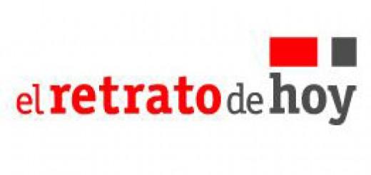 """12/05/2017 """"Charla gratuita: """"Estrategias de Marketing Digital"""" en Museo Mar"""""""