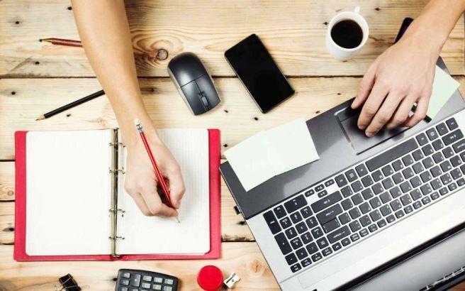 WEBINARIO:  Formación de profesores para la enseñanza en línea