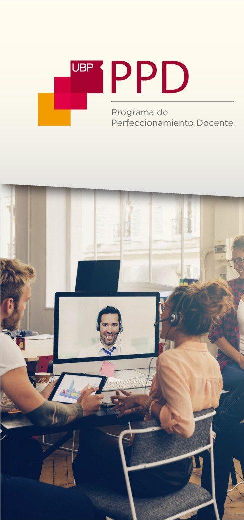 Taller: Nuevos espacios de comunicación