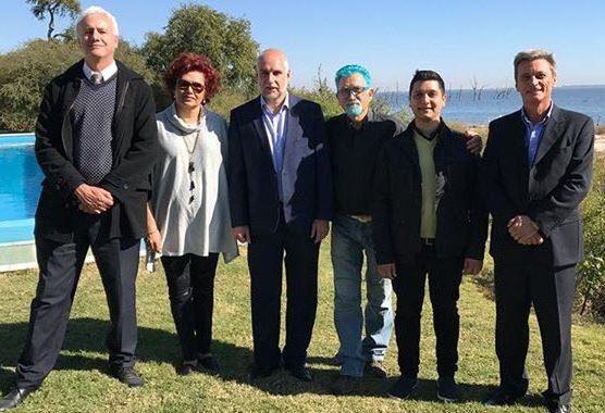 La UBP como agente activo del turismo sustentable de Córdoba