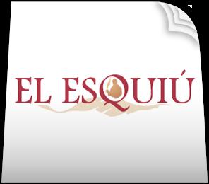"""15/06/2017 """"  Natalia Ponferrada disertó en el 1er Congreso Internacional de Santuarios y Turismo Religioso"""""""
