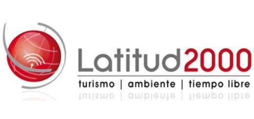 """19/06/2017 """"El Norte argentino prepara el 1º Congreso Internacional Santuarios y Turismo Religioso"""""""