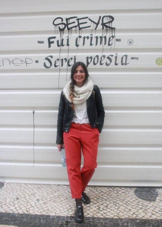 Intercambio: Marketing 2.0 en la Politécnica de Valencia