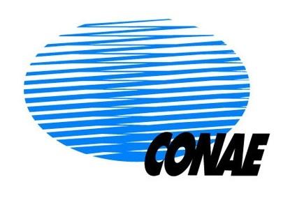 BECAS 2018 para la Comisión Nacional de Actividades Espaciales (CONAE): ¡participá!