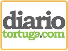 """08/08/2017 """"LA EXPO EDUCATIVA BRINDARÁ OFERTAS DE ESTUDIO Y DE EMPELO"""""""