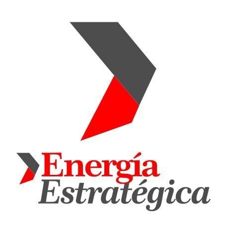 """30/08/2017 """"Se desarrollarán jornadas de energías renovables, eficiencia energética y sustentabilidad"""""""