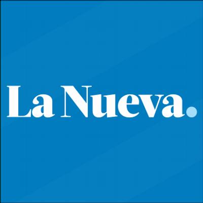 """20/08/2017 """"Abuelo y nieta se recibieron juntos de abogados"""""""
