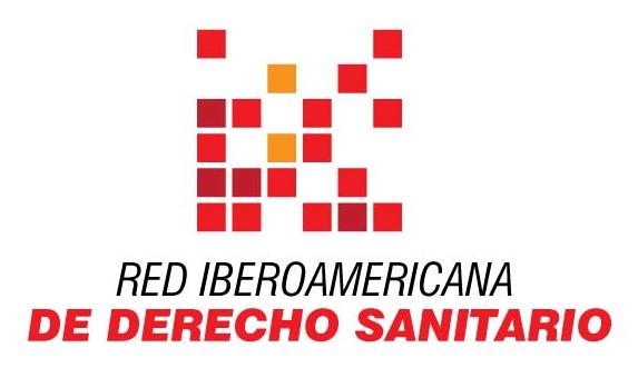 VII Congreso Iberoamericano de Derecho Sanitario