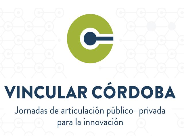 Lanzamiento Vincular Córdoba 2017