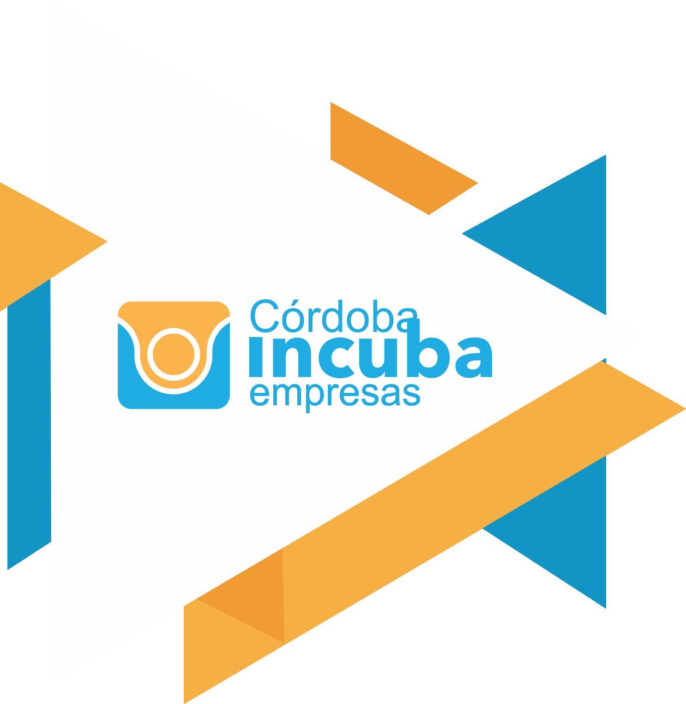 """DoingLABS fue seleccionada nro. 1 en """"Córdoba Incuba Empresas"""""""