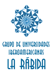 Premio de Estudios Iberoamericanos La Rábida
