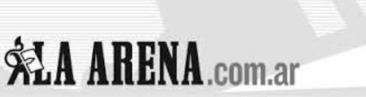 """06/09/2017 """"La Pampa en """"Escuela de Primavera"""""""""""