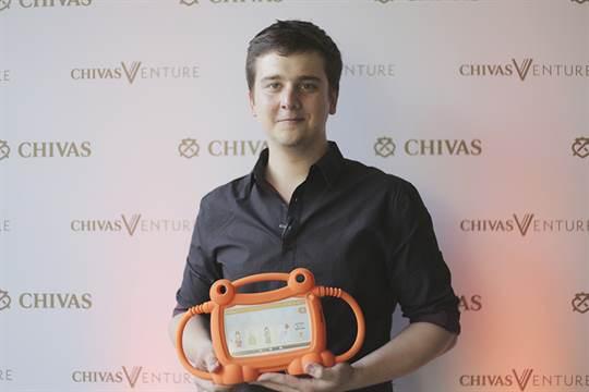chivas-2594709h360