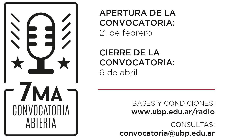 7maConvocatorioa-Radio-fbk-01-1